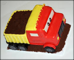 100 Truck Cake Ideas Business Plan For Catering Business From Home Truck Cake Ideas