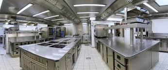 bonnet thirode grande cuisine vente materiel professionnel restauration vente ustensile cuisine