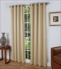 Absolute Zero Curtains Uk by Best Noise Reducing Curtains Uk Scandlecandle Com