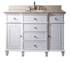 Allen And Roth 36 Bathroom Vanities by Sofa Lovely 36 Bathroom Vanity Windsor 48 Inch Bathroom Vanity