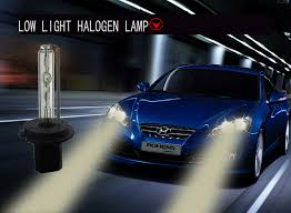 110w 20000lm hid xenon headlights kit h1 h7 h8 9005 h4 hi lo l