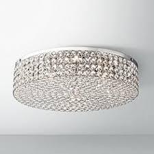 flush mount ceiling lights ls plus