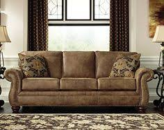 Who Makes Jcpenney Sofas by Natuzzi Editions B860 Traditional Leather Sofa W Bun Feet For