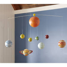 Pottery Barn Baby Wall Decor by 12 Best Crib Mobiles For The Nursery In 2017 Projection And