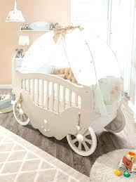 déco originale chambre bébé chambre bebe fille originale lit bebe original deco chambre fille