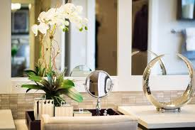 Best Plant For Your Bathroom by The Best Houseplants For Your Bathroom
