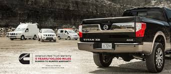100 Commercial Truck Title Loans Vehicle Offers Incentives Financing Nissan USA