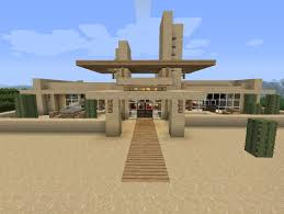 Modern Desert Home Minecraft Project | Minecraft | Pinterest ... The Glitz And Glamour Of Vegas Is Alive In The Tresarca House Marmol Radziner Desert Home Design Concrete Glass Steel Structure Hovers Above Arizona Desert This Modern Oasis By Hazelbaker Rush Perched On A Modern Kit Homes For Small Adobe Plans Types Landscaping Ideas Hgtv Wing Kendle Archdaily Minecraft Project Pinterest Sale Renowned Architect