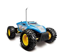 Best Remote Control Cars For Kids On Their Special Day - Skyetis ... Best Rc Cars Under 100 Reviews In 2018 Wirevibes Xinlehong Toys Monster Truck Sale Online Shopping Red Uk Nitro And Trucks Comparison Guide Pictures 2013 No Limit World Finals Race Coverage Truck Stop For Roundup Buy Adraxx 118 Scale Remote Control Mini Rock Through Car Blue 8 To 11 Year Old Buzzparent 7 Of The Available 2017 State 6 Electric Market 10 Crawlers Review The Elite Drone Top Video