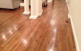Santos Mahogany Hardwood Flooring by Saratoga U0027s Hardwood Floors Golden Hardwood Floors