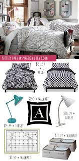 29 Best Designer Decor Knockoffs Images On Pinterest   At Home ... Fniture Gelcare Mattress American Warehouse Memory Best 25 Ikea Bed Sets Ideas On Pinterest Collage Dorm Room 1404 Best Gorgeous Bedrooms Images Ideas For Beach Style Baby Bedding Theme Introducing The Ken Fulk Collection Pottery Barn Youtube Loft Loft Spaces Houses With Afw Lowest Prices Selection In Home Fniture Bunk Beds Girl In Afw Services Maisano Bros Property Listing 28033 Way Carmel Valley Sold List 13310 Del Dios Way Culper Va The Smyth Team