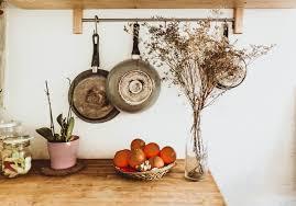 eine küche ohne oberschränke erfahrungen innenräume und