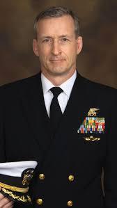 Former US mander Navy SEAL Peter Berardi to Keynote Stadium