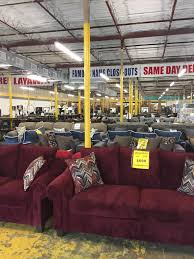 american freight furniture and mattress in scranton pa 570