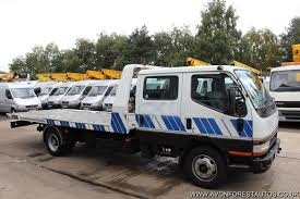 2003 Mitsubishi Canter Recovery Truck Tilt & Slide Body For Spares ... Recovery Truck Uk Stock Photos Images Alamy Vehicles Uk Transportation Used Truk China Used Tow Truck Whosale Aliba Montana Twin Deck Vehicle Transporter For Sale Bodies 2014 Hino 258 With 21 Jerrdan Steel 6ton Carrier Eastern Tow Recovery Trucks For Sale Welcome To World Towing Renault Master120dci Poland 4956 2007 Recovery Vehicles Heavy Pilbara