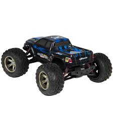 Best Choice Products 1/12 Scale 2.4GHZ Remote Control Truck ... Best Rc Cars Under 100 Reviews In 2018 Wirevibes Xinlehong Toys Monster Truck Sale Online Shopping Red Uk Nitro And Trucks Comparison Guide Pictures 2013 No Limit World Finals Race Coverage Truck Stop For Roundup Buy Adraxx 118 Scale Remote Control Mini Rock Through Car Blue 8 To 11 Year Old Buzzparent 7 Of The Available 2017 State 6 Electric Market 10 Crawlers Review The Elite Drone Top Video