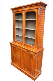 Henredon China Cabinet Ebay by Best 25 Antique Bookcase Ideas On Pinterest Victorian Bookcases