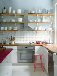 quelle cuisine choisir peinture quelle couleur choisir pour agrandir la cuisine quelle