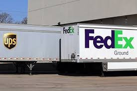 FedEx, UPS And The Postal Service: Where Shipping Rates Are Headed Auto Shipping Costs Hub South Carolina Rates Freight Quote To Sc Flatbed Reefer How Ship A Car Edmunds Container Wikipedia Nissan Ud Trucks Bloemfontein Prime Truck Services Suv Instant Transport 5 Star Reviews Rources Bbb Insured Company Maersks Profit Tumbles On Weak Low Oil Prices Wsj To Import From China Uk Container Explained