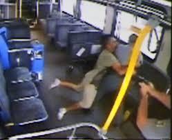 Bed Man Okc by Oklahoma City Police Shoot Kill Man On City Bus News Ok