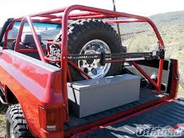 1012or_14_+1973_chevy_blazer+roll_cage.jpg 1,600×1,200 Pixels ... Roll Bars For Chevy Trucks Go Rhino Lightning Series Sport Bar 5557 6pt Exact Fit Wild Rides For Elegant Pickup Potatoes4 2007 Chevrolet 1500extendcabshortbed Specs Photos 2016 Silverado Z71 Trail Dictator Offroad Parts And Eight Cringeworthy Truck Trends From The 80s Drivgline 25494d1296578846rollbarchopridinpics044jpg 1024768 Pixels 2002 Extreme Power Special Ops Bull Bar Led Light Added Youtube Let Me See Your Roll Ford Enthusiasts Forums 25492d1296571042chopblackrollbarjpg