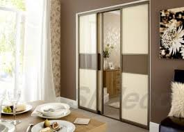 Doors Seattle Interior Sliding Can Be Installed Between Your Living Room And Dining Area