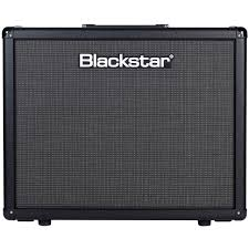 Mesa Boogie Cabinet 2x12 by Mesa Boogie Lone Star 2x12 Cabinet Black Ma 092 303 31