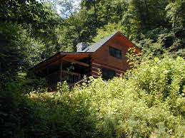 Christmas Tree Farm For Sale Boone Nc by Boone Blowing Rock Log Cabin Waterfall Fish Vrbo