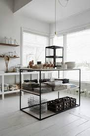 Retail Design | Shop Design | Homeware Store | My Scandinavian ... Stunning Home Shop Layout And Design Contemporary Decorating Astounding Stores Photos Best Idea Home Design Garage Workshop Ideas Pinterest Mannahattaus Decor Interior Garden Route Knysna The Bedroom Retail Homeware Store My Scdinavian Journal Follow Us House Stockholm Cozy Retro Cake Designs Irooniecom Business Rources Former Milk Transformed Into Single With Shop2 House Plans Shops On Sophisticated Awesome Images