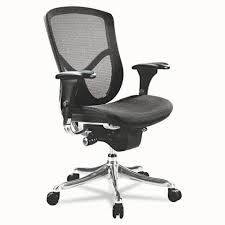 Alera Mesh Office Chairs by Alera Seating Office Chairs Eofficedirect