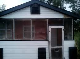 4 Bedroom Houses For Rent In Macon Ga by Houses For Rent In Macon Ga 72 Rentals Hotpads