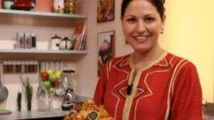 cuisine choumicha choumicha la reine de la cuisine marocaine à la rtbf vidéo