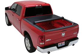 amazon com truxedo 544901 roll up truck bed cover automotive