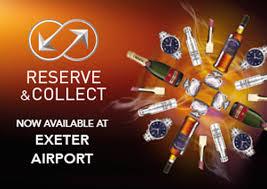 bureau de change exeter shopping exeter airport