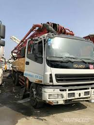 Used Isuzu -37m Concrete Pump Trucks Price: $53,000 For Sale ... Septic Tank Pump Trucks Manufactured By Transway Systems Inc Buffalo Biodiesel Grease Yellow Waste Oil 2006 Mack Dm690s Concrete Mixer Truck For Sale Auction Or Used Mercedesbenz 46m Concrete Pump Trucks Price 155000 For Sany 37m Isuzu Second Hand 1997 Different Types Of Pumps On The Market Pumping Co Conele 25m Low Truckmounted Boom Custom Putzmeister Mounted China New Model 39m With Good Photos 2005