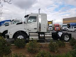 100 Best Trucks Of 2013 Used For Sale Pap Kenworth