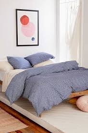 Urban Outfitters Bedding by Blue Bedding Bed Sets Sheets Duvets U0026 Tapestry Urban