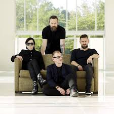 the cranberries linger the cranberries unveil beautiful stripped version of linger