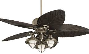 Harbor Breeze 52 Inch Ceiling Fan by Charming Ceiling Fan Without Light Switch Tags White Ceiling Fan
