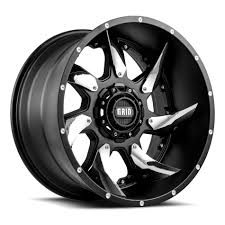 Grid Offroad GD1 Wheels At Butler Tires And Wheels In Atlanta GA Traxxas Tra2479a 22 Anaconda Tires On Tracer Black Chrome Wheels Cosmis Racing R1 Wheel 18x95 35mm 5x112 R1189535 Rims For A Mustang Car Factory Flow Form V028 Amazoncom Moto Metal Series Mo951 Gloss Machined 16x8 Race Star 95745242bc 95 Recluse Size White Wall Find The Classic Of Your C7 Corvette Oem Style Z06 Fitment C6 Sr08 Vacuum Black Chrome Esrwheelscom Dg15 For Dodge Chrysler Hellcat Style Youtube 8518x95 Esr Sr11 5x100 3022 Set4 Ion Product Category The Group