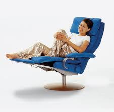 sesselzentrale verstellbare relaxsessel der sesselzentrale