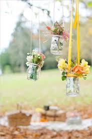 Bohemian Wedding Decor Stunning 6 Ideas