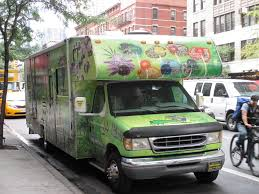 Weed World Candy Van - Really? 2014 NYC 9155 | Weed World Ca… | Flickr Trt World News Truck Television Network Broadcast Van Fedex Ambient Advert By Miami Ad School Always First Truck Ads Of Listopedia The Best Food Trucks In The World Expediacomau 2016 Year Low Price Sale Gasoline Mini For World Markets Ldon Street The Daily Van Has Won Best Light Truck Award At 2017 Fleet Team Gregg Gets Own Wax Signs Deal With Reality Tv Show Volvo Motoringmalaysia Hino Delivers 15 Units Of Its Newly Isuzu Nrr 20 Ft Dry Bentley Services Weed Candy Really 2014 Nyc 9155 Ca Flickr Images Collection J Retro Food Trucks Van Ice
