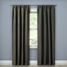 lorcan light blocking curtain panel eclipse target