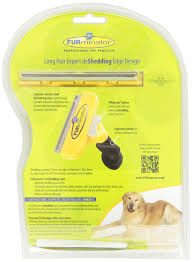 Do All Dogs Shed Their Fur by Pet Shedding Tools Amazon Com Furminator Long Hair Deshedding