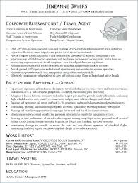 Sample Cv For Customer Service Supervisor Packed With Call