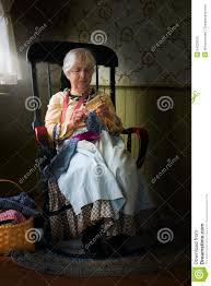 Old Farm Country Woman Knitting Editorial Image - Image Of Pioneer ... A Rocking Chair That Knits You A Hat As Read The Paper Colossal Old Cuban Lady Knitting Editorial Stock Photo Image Of Cuba 65989413 Rattan Knitting Leisure Vintage Living Room Buy Verdigris Garden Burford Company Funny Grandmother Cartoon In Royalty Free Geet In Rocking Chair 9 Tseresa Flickr Vector Granny Coloring Ceramic Mrs Santa Claus Atlantic Mold Sways Booties While Path Included Royaltyfree Rf Clip Art Illustration Black And White Pregnant Woman Attractive Green 45109220