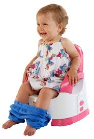 Potty Training Chairs For Toddlers by Potty Training Chairs For Toddlers Home Chair Decoration