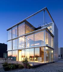 100 Glass Modern Houses Rooms Decor Tropical Most Amazing