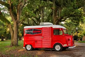 Petite Rouge | Mobile Espresso & Tea Bar Macchina Toronto Food Trucks Towability Mega Mobile Catering External Vending Van Fully Fitted Avid Coffee Co Might Open A Permanent Location In Garden Oaks Cart Hire La Crema The Barista Box On Behance Drip Espresso San Francisco Roaming A New Wave Of Coffee And Business Model Fidis Jackson Square Express Cars Ltd Pinterest Truck Bean Cporate Branded Mobile Van For Somerville Crew Launches Kickstarter Ec Steel Cafe Truck Malaysia Youtube Adorable Starbucks Full Menu Cold Brew Order More